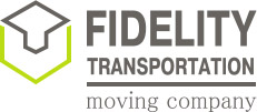 Fidelity Transportation
